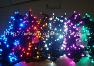 Christmas LED Light pictures & photos