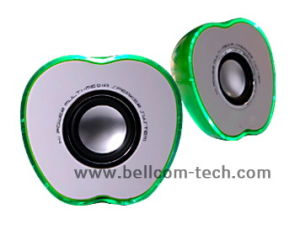 Mini Speaker (A-016)