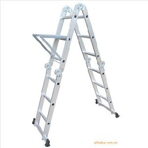 Multi-Function Ladder (XF-403)