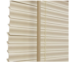 PVC Window Shade
