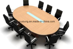Modern Workstation Conference Room Meeting Table pictures & photos