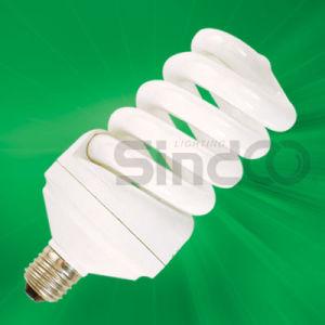 Energy Saving Lamp (SDSP06-40W)