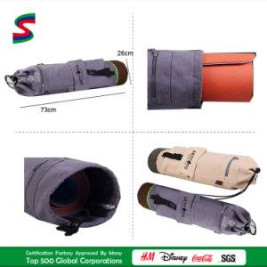 Durable High Quality Yoga Tote Shopping Bag