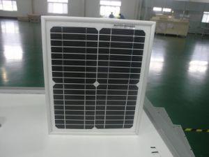 Solar Module 10W (CNSDPV-10(S)) pictures & photos