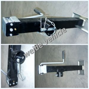 Trailer Accessories, Trailer Part, Jack, Jack Stand for Trailers