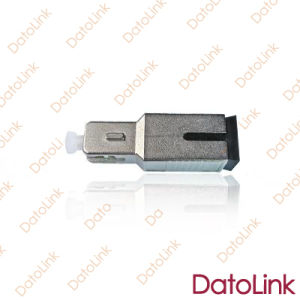 Sc Fiber Optic Attenuator/Optical Attenuator pictures & photos