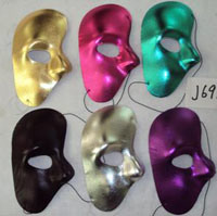 Mask -Little (J6919)