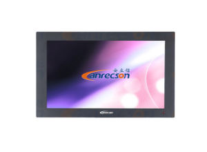 22′′ 16: 9 Industrial LCD Monitor