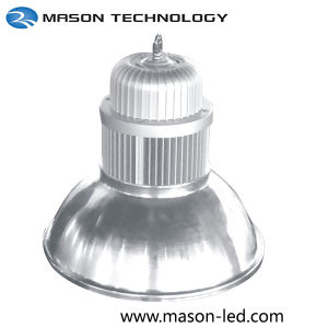 102W LED Bay Light