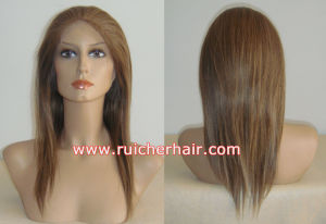 Eurpoean Virgin Hair
