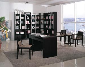 Office Room Furniture (F2-7&G2&M1)