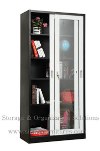 Steel Storage Cupboard for Garage Use pictures & photos