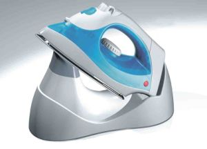 Steam Iron (YPF-2058)