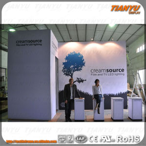 6X3m Modular Trade Show Booth pictures & photos