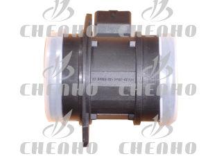 Air Flow Meter (5WK9621 / CH-25033)