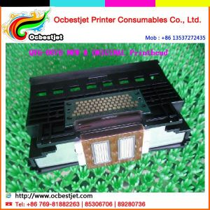 Canon Pixma IP8500 Printer - China New Printhead Qy6-0076, Qy6-0076