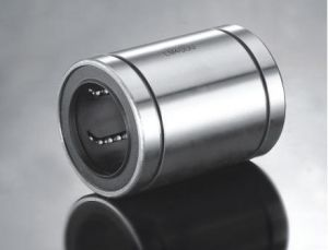 Low Price Sell Lm25uu Linear Bearing
