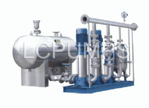 Water Supply Equipment for All Kinds of Projects pictures & photos