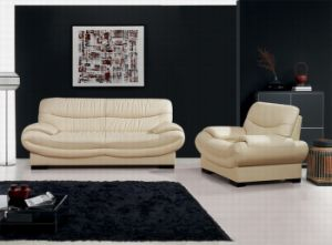 china nice sofa set - china real leather sofa, classic leather sofa