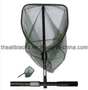 Fishing Tackle/Landing Net - (FJE-F60602302)