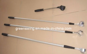 Cheap Aluminium and Top Quality Golf Ball Retriever pictures & photos