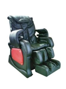 Massage Chair (A83)