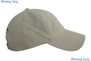 Leisure Sport Cap Winl016