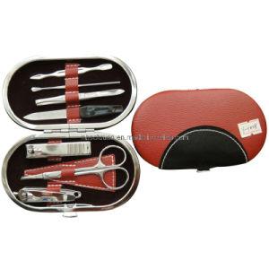 Pedicure Sets (MTS-024)