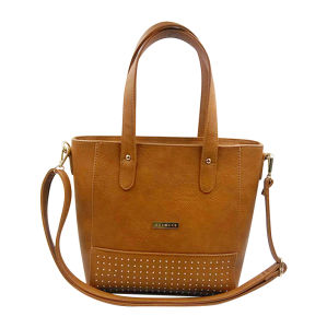 New New Handbag for Sale Ladies Designer Handbag for Ladies pictures & photos