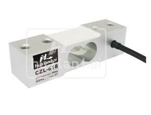 Single Point Load Cell (CZL618) pictures & photos