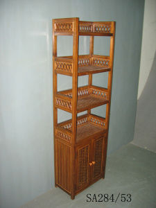 Rattan Furniture (SA284-53)