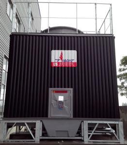 Cti Certified - Closed Cooling Tower - Tcc-130r (TCC Series)