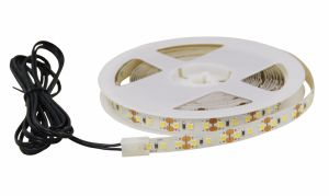 ETL and Ce Certificate SMD 3014 LED Flexible Strip Light pictures & photos
