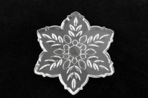 Crystal Chandelier Pendants (8073)