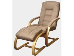 Lounch Chair