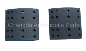 Brake Lining (FMSI: 4515-E CAM ANC) pictures & photos