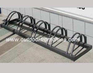 Public Furniture - Bike / Bicycle Rack (SH-001)