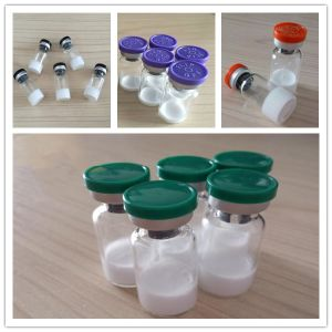 High Purity Peptides Cjc-1295 Without Dac for Muscle Enhance pictures & photos
