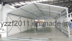 Clear Span Tent pictures & photos