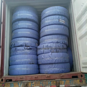 Runtek/Safecess 11r22.5 12r22.5 13r22.5 315/80r22.5 Radial Truck Tyre pictures & photos