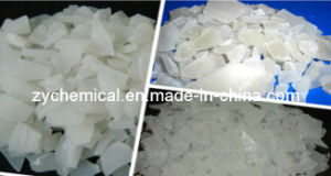 Al2O3 15%~17%, Aluminium Sulfate for Water Purification pictures & photos