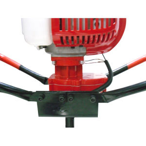 Earth Auger (ED430-2) pictures & photos