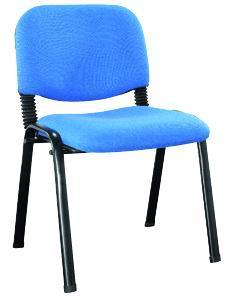 Stacking Chair/Office Chair/Visitor Chair (office chair50016) pictures & photos