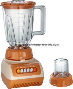 High Quality Blender Bl-999 3in1 300W pictures & photos