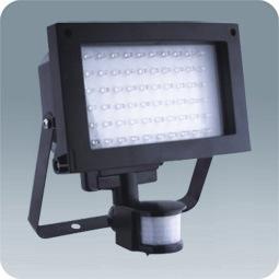 Infrared Sensor Lamp(ST160B)
