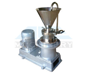 0.01~0.2t/H Chickpea Colloid Mill Colloid Grinder (ACE-JTM-WK) pictures & photos