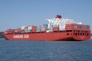 Shipping/Air Freight/Ocean Freight/Logistics From Shenzhen/Guangzhou/Xiamen/Shanghai/Ningbo/Tianjin/Dalian to Djibouti pictures & photos