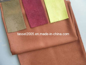 Yarn Dyed Fabric (Item No. AH2019) pictures & photos
