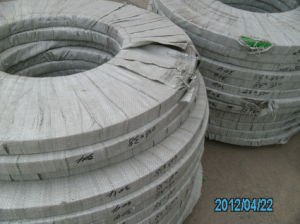High Quality Stainless Steel Strip with Low Price