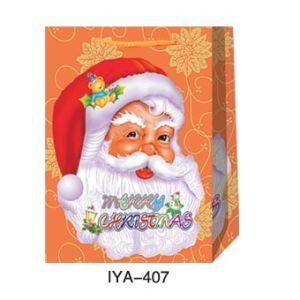 PP Christmas Bag -008
